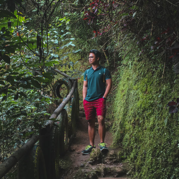 Photo of Tam Awan Village Baguio