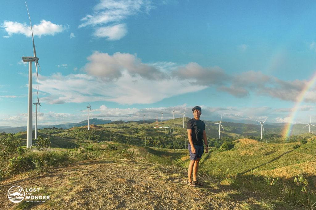 Photo of Pililla Rizal Windmill