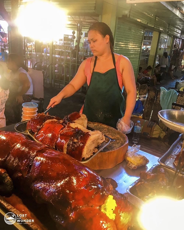 Photo of Best Lechon in Cebu