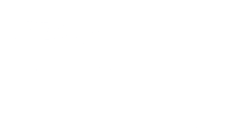 Photo of Lost and Wonder Logo with Tagline